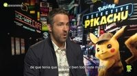https://www.ecartelera.com/videos/pokemon-favoritos-ryan-reynolds/