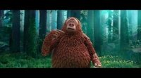 Trailer final español 'Mr. Link. El origen perdido'