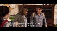 Trailer 'La última locura de Claire Darling' subtitulado al castellano #2