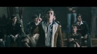 https://www.ecartelera.com/videos/clip-vitoria-3-de-marzo-1/