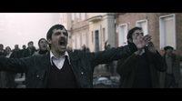 https://www.ecartelera.com/videos/clip-vitoria-3-de-marzo-2/