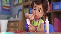 'Toy Story 4' TV Spot #1