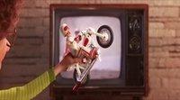 'Toy Story 4' TV Spot #2