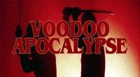https://www.ecartelera.com/videos/teaser-apocalipsis-voodoo/
