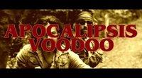 https://www.ecartelera.com/videos/trailer-apocalipsis-voodoo/