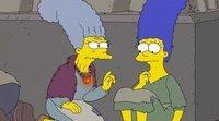 'Los Simpson' predicen el capítulo 8x05 de 'Juego de Tronos'