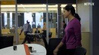 Tráiler 'El buen Sam' subtitulado al castellano