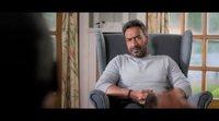 'De De Pyaar De' Trailer