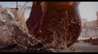 Trailer español 'Elcano y Magallanes: la primera vuelta al mundo'