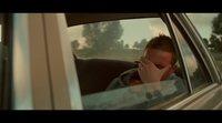 'I love my mum' trailer