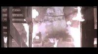 https://www.ecartelera.com/videos/trailer-espanol-masacre-town-creek/