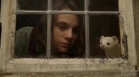 'His Dark Materials' Season 1 Trailer