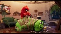 Avance 'Angry Birds 2: La película'