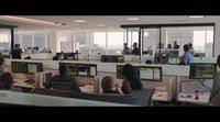 https://www.ecartelera.com/videos/clip-casi-imposible-en-la-oficina-de-lance/