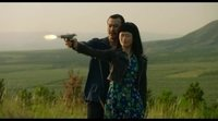 'Ash is purest white' trailer English subtitles