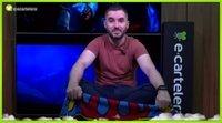 Videocrítica 'Aladdín'