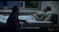 https://www.ecartelera.com/videos/trailer-vose-un-hombre-como-dios-manda/