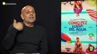https://www.ecartelera.com/videos/entrevista-riccardo-milani-como-pez-fuera-del-agua/