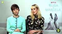 https://www.ecartelera.com/videos/entrevista-greta-fernandez-natalia-de-molina/