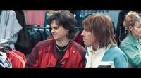Trailer español 'Blinded by the light'