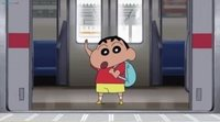 https://www.ecartelera.com/videos/trailer-shin-chan-mexico-ataque-cactus-gigantes/