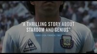 https://www.ecartelera.com/videos/trailer-diego-maradona/