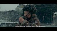 Tráiler subtitulado 'Ayla, la hija de la guerra'