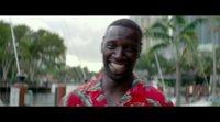 Tráiler 'Infiltrado en Miami' subtitulado al inglés