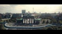 Tráiler alemán subtitulado en inglés 'Viento de libertad'
