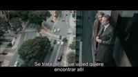 https://www.ecartelera.com/videos/trailer-vo-subtitulado-espanol-el-vendedor-de-suenos/