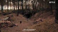 Tráiler temporada 2 'Dark' VOSE