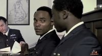 https://www.movienco.co.uk/trailers/hero-mr-ulric-cross-trailer/