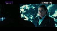 Tv Spot 'John Wick: Capitulo 3-Parabellum': 'Armas'