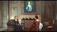 Clip francés subtitulado en inglés 'Retrato de una mujer en llamas' #1
