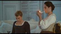 Clip francés subtitulado en inglés 'Retrato de una mujer en llamas' #3