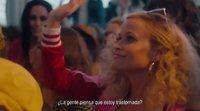 Tráiler subtitulado al español 'Big Little Lies' segunda temporada