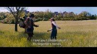 Tráiler 'Remi' subtitulado en inglés