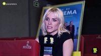 https://www.ecartelera.com/videos/entrevista-maggie-civantos-antes-de-la-quema/