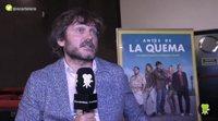 https://www.ecartelera.com/videos/entrevista-salva-reina-antes-de-la-quema/