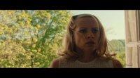 https://www.ecartelera.com/videos/trailer-instinto-maternal-subtitulado-castellano/