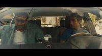 'Stuber' trailer #2