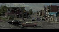 https://www.ecartelera.com/videos/teaser-trailer-historias-de-miedo-para-contar-oscuridad/