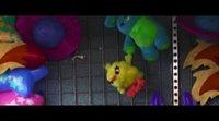 Spot TV 'Toy Story 4' #3