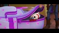 "Clip 'Toy Story 4': ""Meet Forky"""