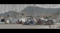 https://www.ecartelera.com/videos/trailer-la-jaula-2/