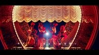 Tráiler en inglés 'Moulin Rouge! The Musical'