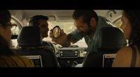 https://www.ecartelera.com/videos/trailer-stuber-express/