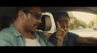 'Stuber' trailer #3