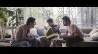 https://www.ecartelera.com/videos/trailer-conoces-a-tomas/
