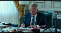 https://www.ecartelera.com/videos/clip-alice-and-the-mayor-1/